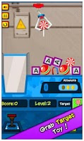 Screenshot of Get The Toy - Free Game