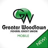 GWFCU App