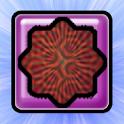 Cube Avoid icon