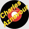 Charles Aznavour Jukebox logo