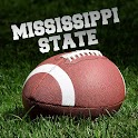 Schedule Mississippi State icon