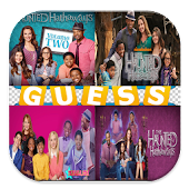 The Haunted Hathaways Game
