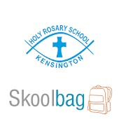 Holy Rosary School Kensington
