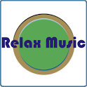 Relax Music icon