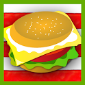 American Checkers icon
