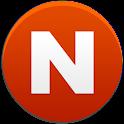 Nettimoto icon