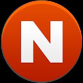 Nettimoto