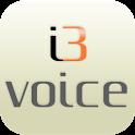 i3Voice icon