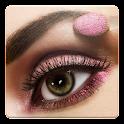 Tutoriales Maquillaje de Ojos