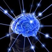 Anti Aging Brainwave Audio