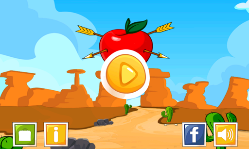 Fruit Slice Android Game - Download APK - Android Apps and Games - AppsApk