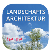 Landscape Architecture NOW
