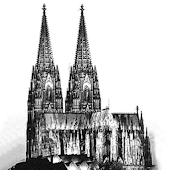 Cologne Cathedral (internet)