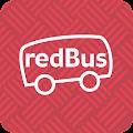 redBus - Online Bus Ticket Booking, Hotel Booking download