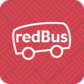 redBus - Bus Ticket Booking