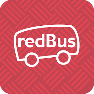 RedBus Referral Code Get Instant Rs.101 Bus Refer and Earn