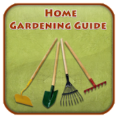 Orlando Home Garden Android Apps On Google Play