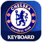Chelsea FC Official Keyboard 3.2.47.73 Apk