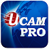 uCamPro: IPCam & Webcam Viewer