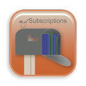 mySubscriptions logo