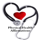 Physical Health Affirmations icon