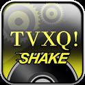 TVXQ! SHAKE icon