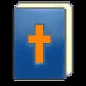 Lectio Divina logo