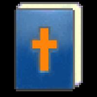 Lectio Divina 1.3.2