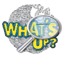 Whats Up Finder icon