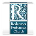Redeemer Presbyterian Church icon