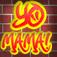Yo Mama! logo