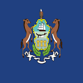 Pennsylvania Vehicle Code