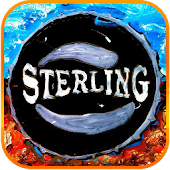 Sterling Stage