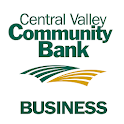 Central Valley Comm Bank Bus icon