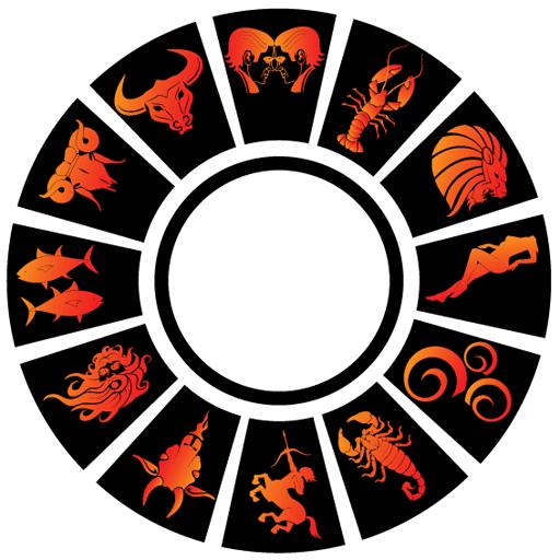 Free Daily Horoscope 娛樂 App LOGO-APP試玩