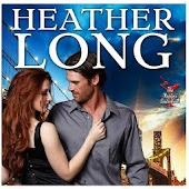 Heather Long
