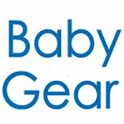 Baby Gear Bridport icon