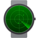 Find My Phone 4 Android Wear icon