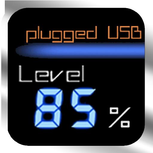 Liveインジケーター 個人化 App LOGO-硬是要APP