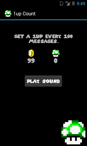 1up Coin Sound Theme - Pro