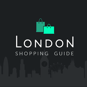London Shopping Guide