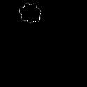 LauncherPro Cute Clouds Skin logo