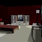 Hotel Escape 1 1.0.2 Apk