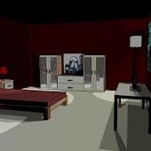 Hotel Escape 1