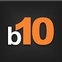bring10 logo
