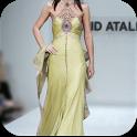 أحدث أزياء سحر الشرق 2014 icon