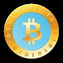 Coin Ticker icon