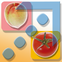 Fruit Pair logo