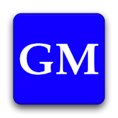 Glucose Meter - Diabetes