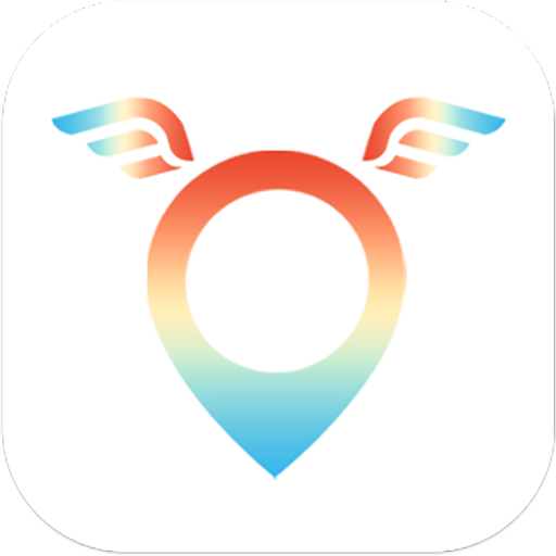 LightRoad - 광주유니버시아드 관람 서비스 앱 LOGO-APP點子